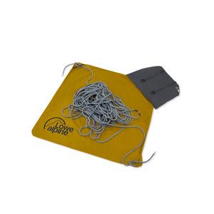 Taška Lowe Alpine Slacker ebony / eb, Lowe alpine