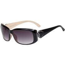 99c296ad1 Slnečný okuliare RELAX Jerba čierne R0295G - gamisport.sk