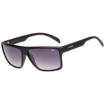 Slnečný okuliare RELAX ios čierne R2310B. Slnečný okuliare RELAX Formosa  čierno modré R2292B 8a0c98243ac