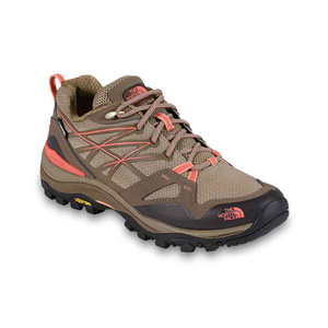 Topánky The North Face W HEDGEHOG FASTPACK GTX ® CXT4APG, The North Face