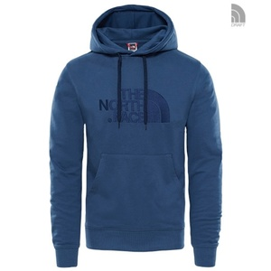 Mikina The North Face M LT DREW PEAK PULLOVER HOODIE A0TEN4L, The North Face