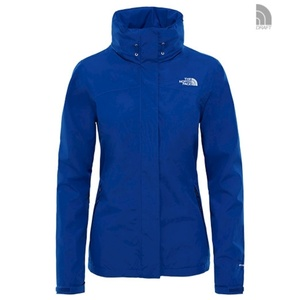Bunda The North Face W SANGRO JACKET A3X6ZDE, The North Face