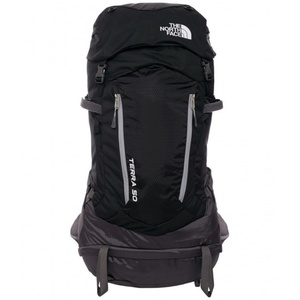 Batoh The North Face TERRA 50 A6K0KT0, The North Face