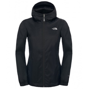 Bunda The North Face W QUEST JACKET A8BAKX7, The North Face