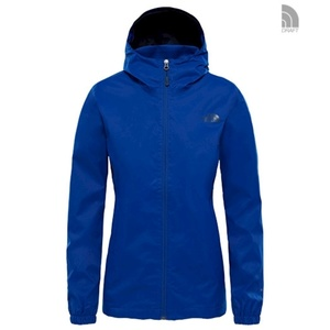 Bunda The North Face W QUEST JACKET A8BAZDE, The North Face