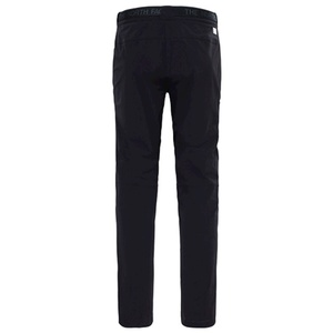 Nohavice The North Face W SPEEDLIGHT PANT regular A8SJKX7, The North Face