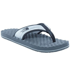 Žabky The North Face M BASE CAMP FLIP-FLOP ABPE4CN, The North Face