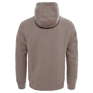 Mikina The North Face M DREW PEAK PULLOVER HOODIE AHJYSDE, The North Face