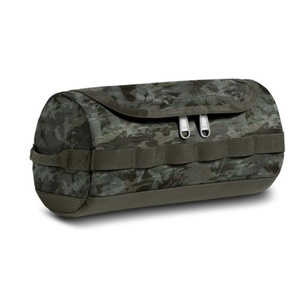 Toaletka The North Face BASE CAMP TRAVEL CANISTER ASTP3NX, The North Face