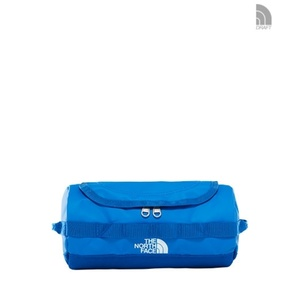 Toaletka The North Face BASE CAMP TRAVEL CANISTER ASTPWXN, The North Face