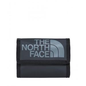 Peňaženka The North Face BASE CAMP WALLET CE69JK3, The North Face