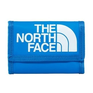 Peňaženka The North Face BASE CAMP WALLET CE69WXN, The North Face