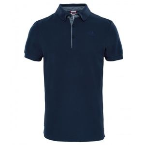 Tričko The North Face M PREMIUM POLO PIQUET CEV4H2G, The North Face