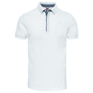Tričko The North Face M PREMIUM POLO PIQUET CEV4TAD, The North Face