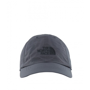 Šiltovka The North Face HORIZON HAT CF7W0C5, The North Face