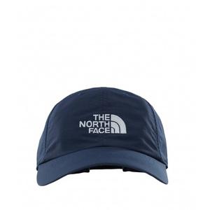 Šiltovka The North Face HORIZON HAT CF7WULB, The North Face