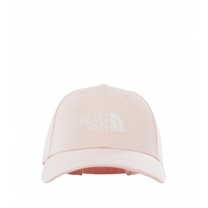Šiltovka The North Face 66 CLASSIC HAT CF8C1XP, The North Face
