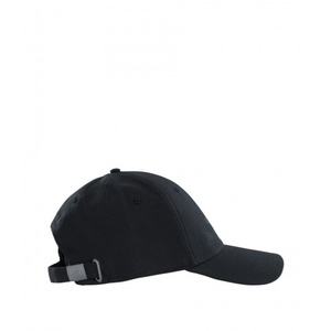 Šiltovka The North Face 66 CLASSIC HAT CF8CJK3, The North Face