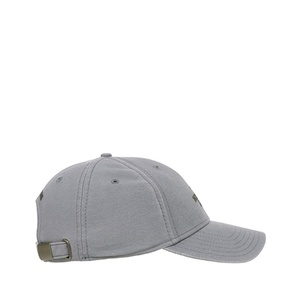 Šiltovka The North Face 66 CLASSIC HAT CF8CV3T, The North Face