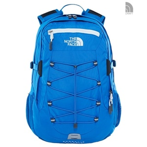 Batoh The North Face BOREALIS CLASSIC CF9C1UZ, The North Face