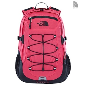 Batoh The North Face BOREALIS CLASSIC CF9C1WT, The North Face