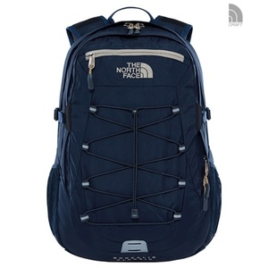 Batoh The North Face BOREALIS CLASSIC CF9C3NY, The North Face