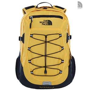 Batoh The North Face BOREALIS CLASSIC CF9CLR0, The North Face
