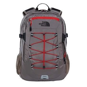 Batoh The North Face BOREALIS CLASSIC CF9CXRT, The North Face