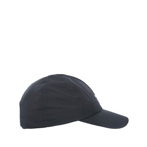 Šiltovka The North Face DRYVENT ™ LOGO HAT CG0H0C5, The North Face
