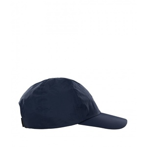 Šiltovka The North Face DRYVENT ™ LOGO HAT CG0HH2G, The North Face