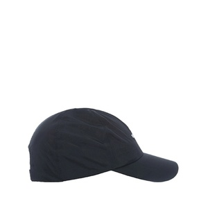 Šiltovka The North Face DRYVENT ™ LOGO HAT CG0HJK3, The North Face