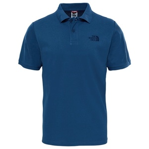 Tričko The North Face M POLO PIQUET CG71HDC, The North Face