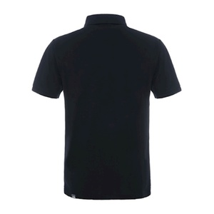Tričko The North Face M POLO PIQUET CG71JK3, The North Face