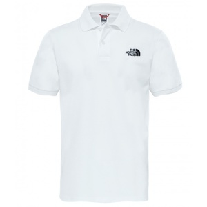 Tričko The North Face M POLO PIQUET CG71TLB, The North Face