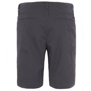 kraťasy The North Face M STRAIGHT Paramount 3.0 CH6A0C5, The North Face