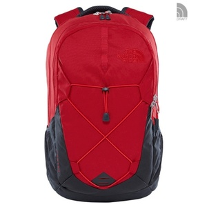 Batoh The North Face JESTER T0CHJ4Q2D, The North Face