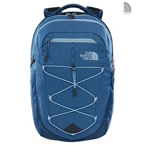 Batoh The North Face W BOREALIS CHK33QD, The North Face