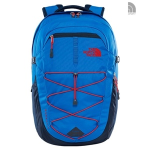 Batoh The North Face BOREALIS CHK41SK, The North Face
