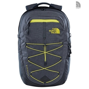 Batoh The North Face BOREALIS CHK43TX, The North Face