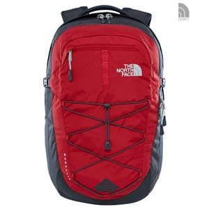 Batoh The North Face BOREALIS CHK4Q2D, The North Face