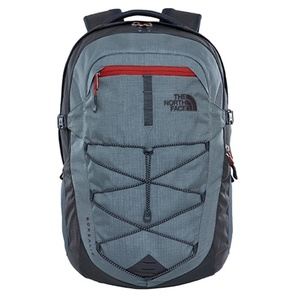 Batoh The North Face BOREALIS CHK4X7S, The North Face