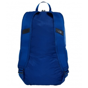 Batoh The North Face FLYWEIGHT PACK CJ2Z1WB, The North Face