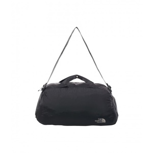 Taška The North Face FLYWEIGHT DUFFEL CJ3A0C5, The North Face