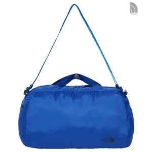 Taška The North Face FLYWEIGHT DUFFEL CJ3A1WB, The North Face