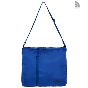 Taška The North Face FLYWEIGHT TOTE CJ3B1WB, The North Face