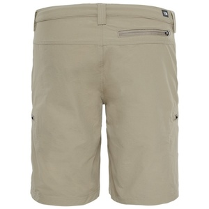 kraťasy The North Face M EXPLORATION SHORT CL9S254, The North Face