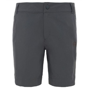 kraťasy The North Face W EXPLORATION SHORT CN1D0C5, The North Face