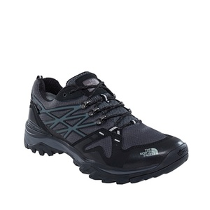 Topánky The North Face M HEDGEHOG FASTPACK GTX ® CXT3C4V, The North Face