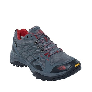 Topánky The North Face M HEDGEHOG FASTPACK GTX ® CXT3TJP, The North Face