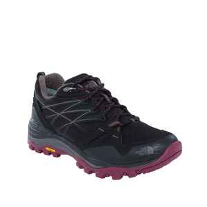 Topánky The North Face W HEDGEHOG FASTPACK GTX ® CXT4ZFX, The North Face